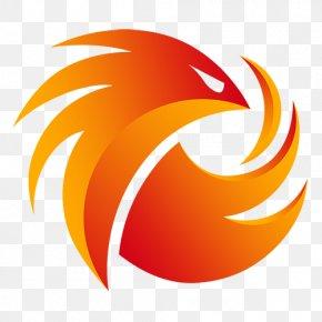 League Of Legends - Phoenix1 North America League Of Legends Championship Series Tencent League Of Legends Pro League 2016 Summer North American League Of Legends Championship Series PNG