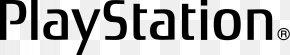 Ps4 Logo - PlayStation 2 PlayStation 4 Logo Video Game PNG