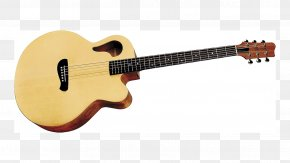 Summer Sale - Acoustic Guitar Taylor Guitars Tiple Cuatro Baritone Guitar PNG