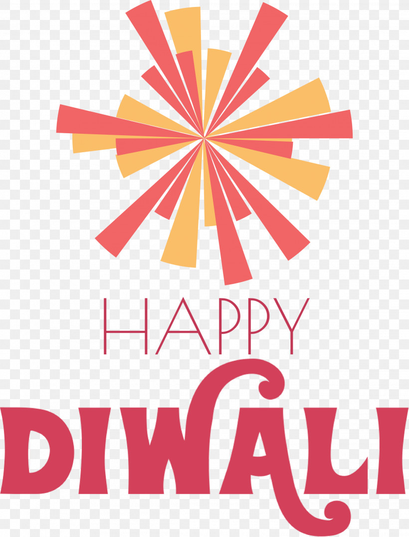 Diwali Dipawali Deepavali, PNG, 2285x2999px, Diwali, Deepavali, Dipawali, Divali, Geometry Download Free