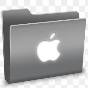Apple Computer - Apple Icon Image Format Macintosh Icon PNG
