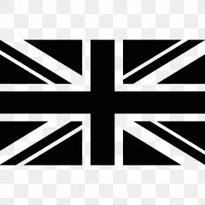 United Kingdom - Great Britain Flag Of The United Kingdom National Flag Jack PNG