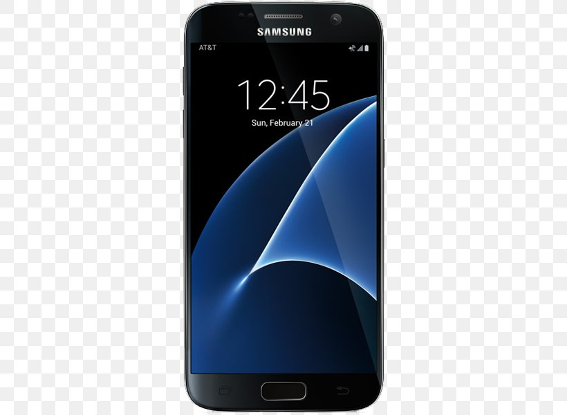 Smartphone Feature Phone Samsung Galaxy S7, PNG, 600x600px, Smartphone, Att, Cellular Network, Communication Device, Electronic Device Download Free