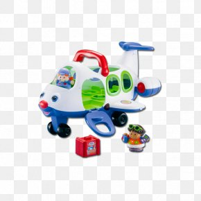 Little People - Airplane Little People Toy Fisher-Price Child PNG