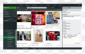 Computer Software Extensis Digital Asset Management Portfolio PNG