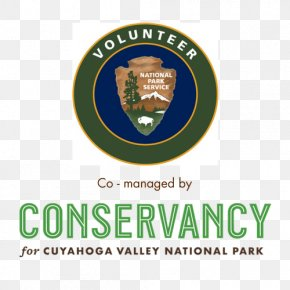 Park - Cuyahoga Valley National Park Yellowstone National Park Everglades National Park National Park Service PNG