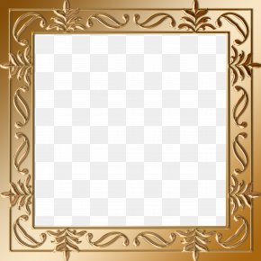Picture Frame - Picture Frames Wood Carving Photography PNG