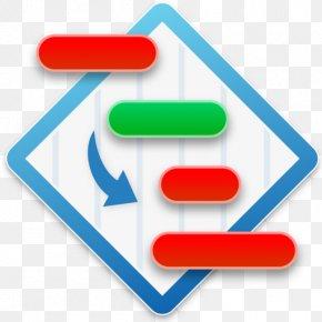 Roadmaps Personal Life - Technology Roadmap Project Management Strategic Planning Product Business Development PNG