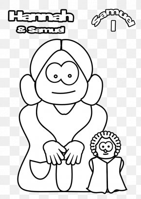 Hair Style Coloring Sheets - Coloring Book Human Illustration Black And White Image PNG