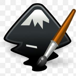 Inkscape Computer Software PNG