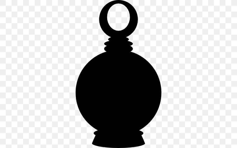 Perfume Personal Care Clip Art, PNG, 512x512px, Perfume, Bottle, Personal Care, Shape, Silhouette Download Free