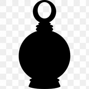 Perfume - Perfume Personal Care Clip Art PNG
