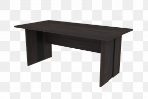 Meeting Table - Table Furniture Chair Dining Room Couch PNG