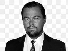 Leonardo DiCaprio - Leonardo DiCaprio Django Unchained Actor Film Director Film Producer PNG
