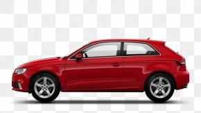 Audi - 2018 Audi A3 Car Audi Sportback Concept 2017 Audi A3 PNG