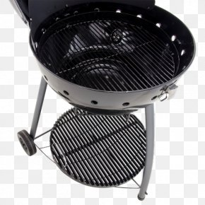 Barbecue - Barbecue Asado Grilling Char-Broil Charcoal PNG