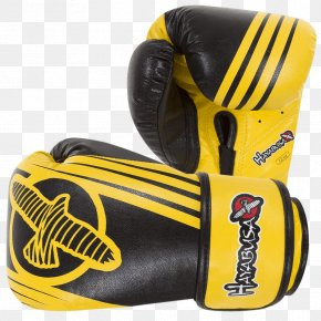 Boxing Gloves - Boxing Glove MMA Gloves Sport PNG