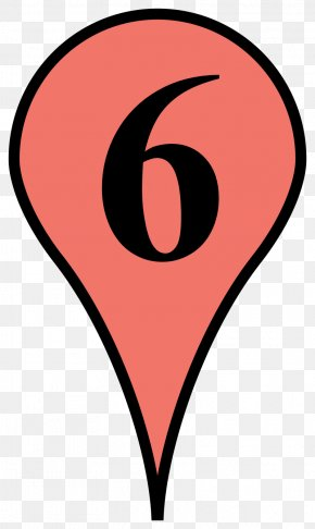 30 - Google Maps Clip Art PNG