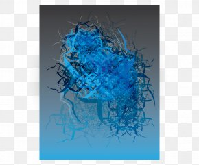Art Of Mirror's Edge Catalyst Ltd Ed - Graphic Design Digital Art Digital Printing Digital Data PNG