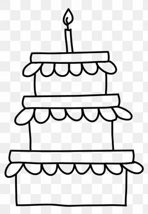 Layer Cake - Art Coloring And Doodling Drawing Scribbles Designs Ltd Doodle PNG