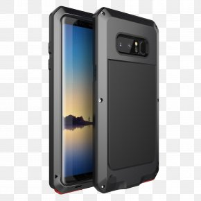 Samsung - Samsung Galaxy Note 8 Samsung Galaxy S8 Samsung Galaxy Note 5 Mobile Phone Accessories Samsung Galaxy S7 PNG
