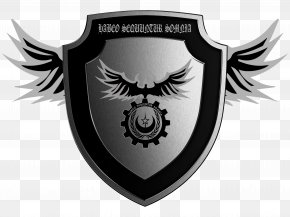 Shield - Shield Coat Of Arms Logo PNG