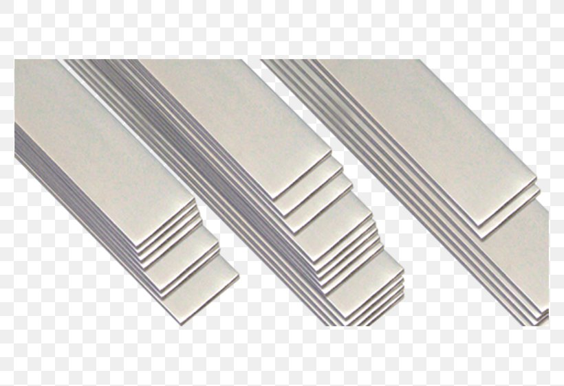 Stainless Steel Inconel Metal Monel, PNG, 777x562px, Steel, Alloy, Alloy Steel, Apartment, Bar Download Free