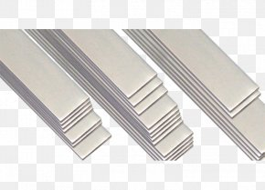 Steel Bar - Stainless Steel Inconel Metal Monel PNG