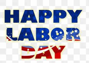 Labor Day Graphics Free - United States Labor Day Happiness Holiday Wish PNG