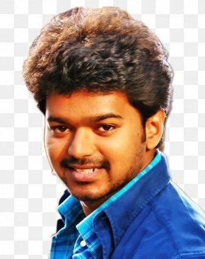 Actor - Vijay Thuppakki Actor Tamil Cinema Film PNG