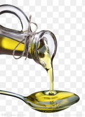 Creative Olive Oil - Olive Oil Cooking Oil Coconut Oil PNG