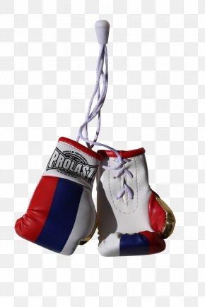 Boxing - Boxing Glove Punching & Training Bags PNG