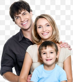 Family - Family Stock Photography Dentist PNG