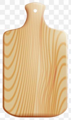Kitchen - Cutting Boards Kitchen Clip Art PNG