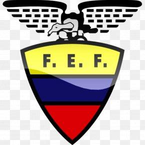 Football - Ecuador National Football Team 2014 FIFA World Cup Ecuador National Under-17 Football Team Peru National Football Team PNG