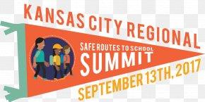 School - National Secondary School Kansas City Regional Police Academy Greater Kansas City Community Foundation PNG