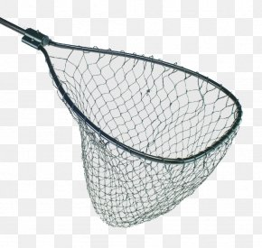 Fishing Net Fishnet - Product Design .net Basket PNG