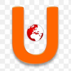 World Map - World Logo Brand PNG
