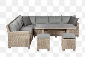 Table - Table Garden Furniture Couch Dining Room PNG