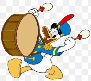 Donald Duck - Donald Duck: Goin' Quackers Daisy Duck Mickey Mouse Minnie Mouse PNG