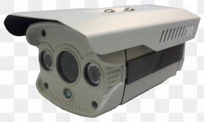 Design - Electronics PNG