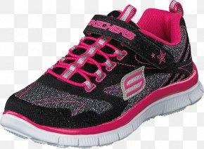 Nike - Sneakers Shoe Nike Air Max Skechers PNG