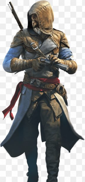 Dead Kings Assassin's Creed III Assassin's Creed Unity AssassinsAssassins Creed - Assassin's Creed: Unity PNG
