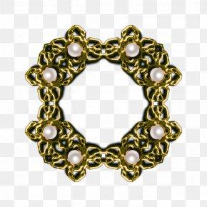 Jewellery - Bracelet Body Jewellery Jewelry Design PNG
