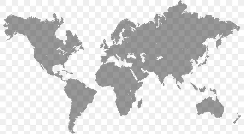 Early World Maps Globe, PNG, 800x449px, World, Black And ...