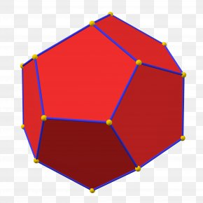 Dodecahedron Ribbon - Polyhedron GIF Geometry Snub Dodecahedron Small Stellated Dodecahedron PNG