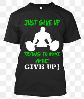 T-shirt - T-shirt Amazon.com Sleeve Top PNG
