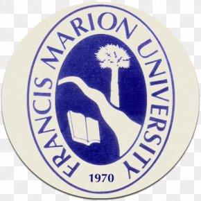 Student - Francis Marion University University Of South Carolina Graduation Ceremony College PNG