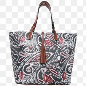 Bag - Tote Bag Hair Braid Sally Beauty Supply LLC PNG