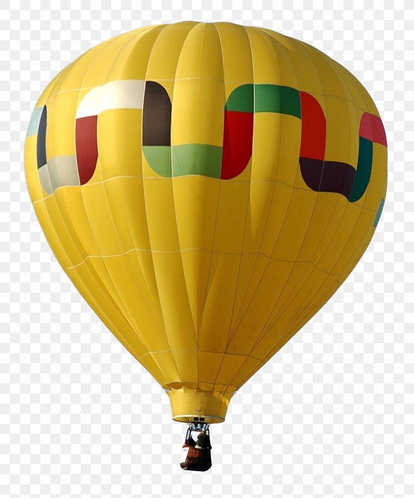 Hot Air Balloon Clip Art, PNG, 1524x1836px, Air Travel, Aerostat, Balloon, Blue, Flight Download Free